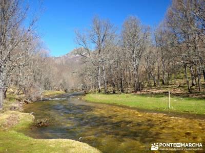 Molinos Hiruela; rutas senderismo por madrid; clubs de montaña madrid; trekking madrid;senderismo p
